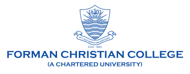 Forman Christian College (A Chartered University)